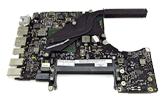MacDid - Vente de pièces détachées pour votre Mac, MacBook, MacBook Air, MacBook Pro, iMac, Power Mac