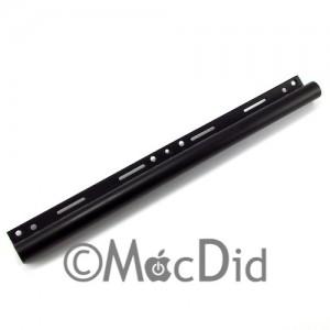 """Cache charnières noir MacBook 13"""" A1181 922-7407"""