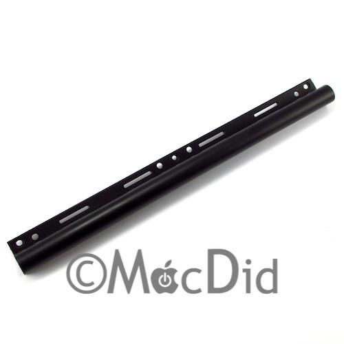Cache charnières noir MacBook 13″ A1181 922-7407