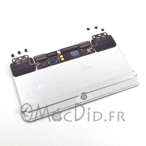 """Trackpad MacBook Air 11"""" Mid 2011 & Mid 2012 922-9971"""
